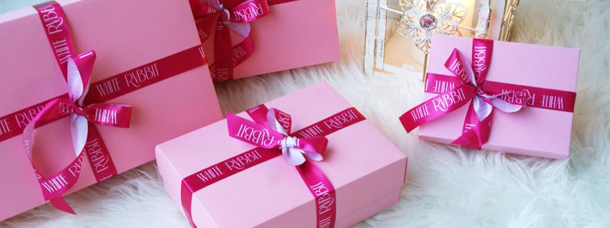 Najlepszy prezent dla Kobiety