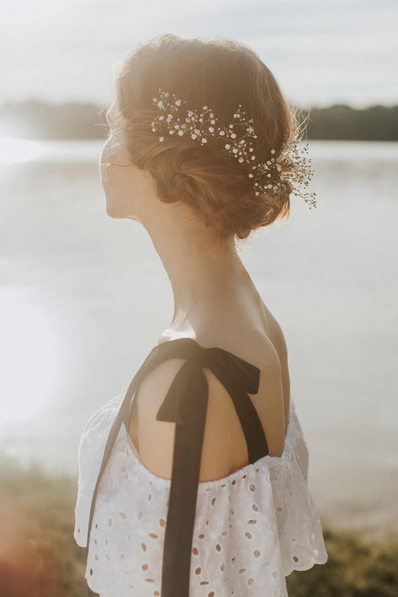 Sukienka Elsie