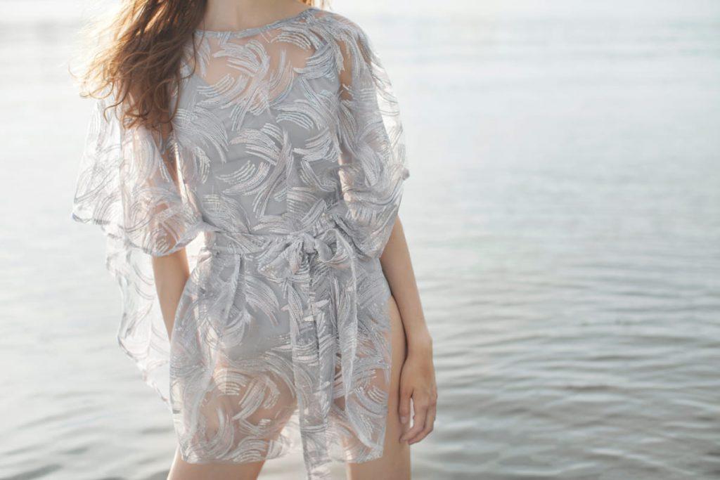 Sukienka Tillie Mini