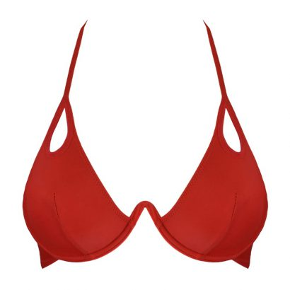 Bikini góra Summer Kiss