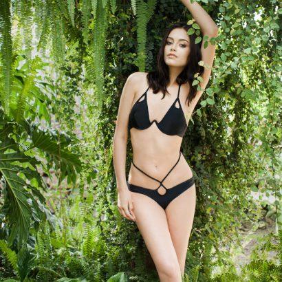 Bikini Summer Love