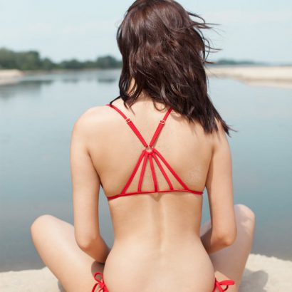 Bikini Summer Wine