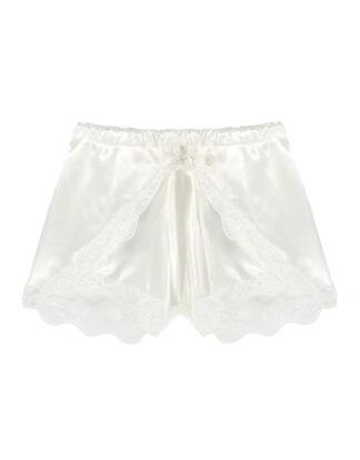Vanilla Sky shorts