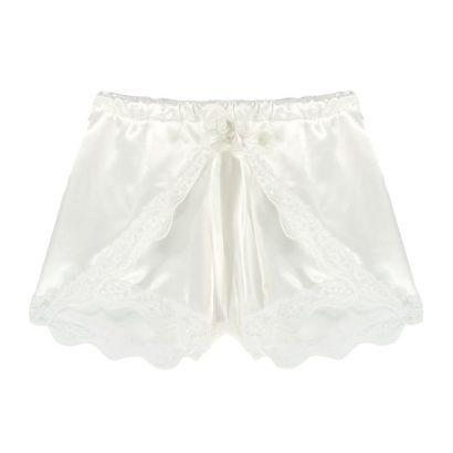 Piżamka szorty Vanilla Sky