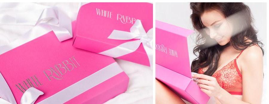 Świąteczny prezent dla Niej - co warto kupić?