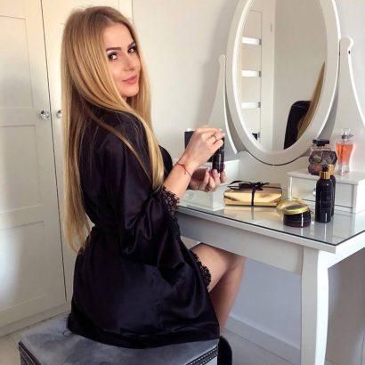 Kimono-Black-Beauty