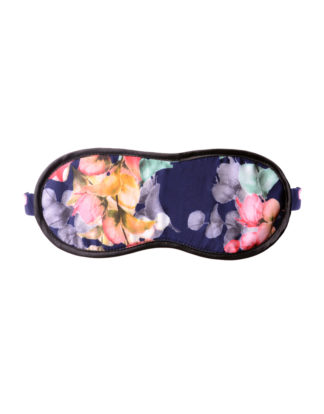 Flower Beauty sleep mask