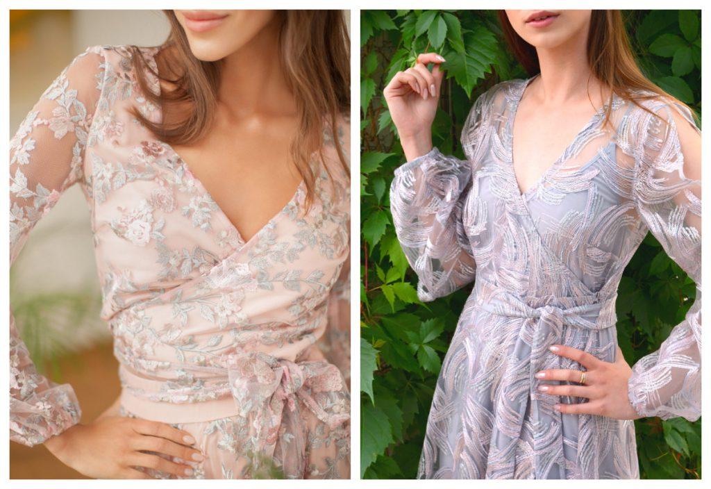 sukienki-z-kopertowym-dekoltem